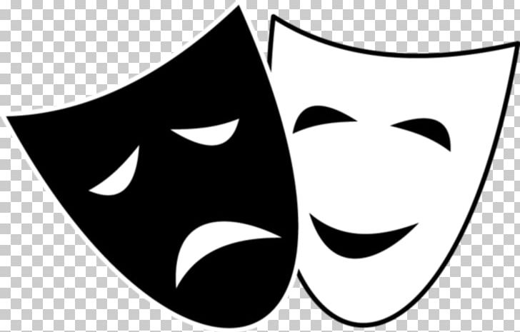 Drama Theatre Comedy Tragedy Mask PNG, Clipart, Actor, Ancient Greek.