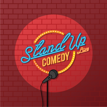 Comedy Png, Vector, PSD, and Clipart With Transparent Background for.