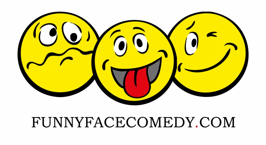 Funny Face Comedy.