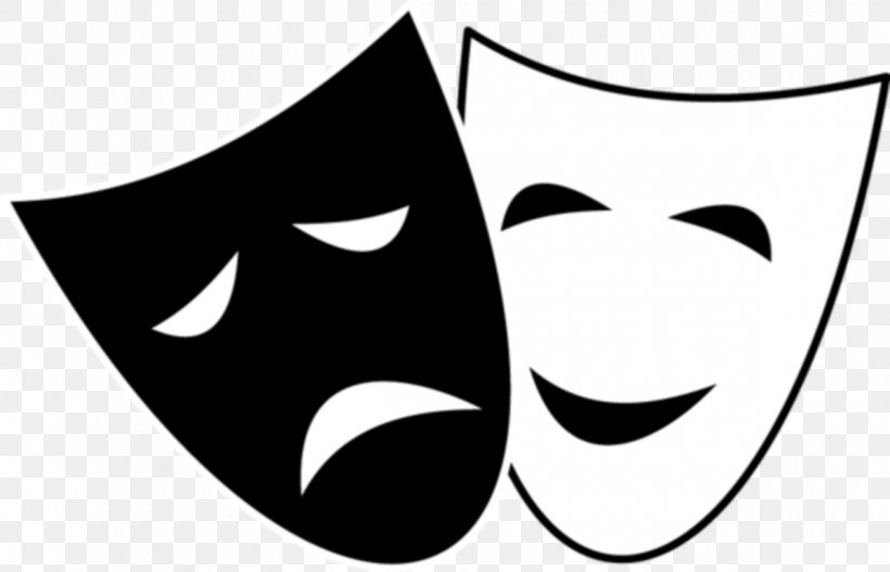 Drama Theatre Comedy Tragedy Mask, PNG, 1200x772px, Drama.