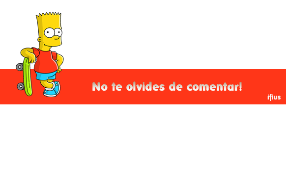 Comenta youtube png 7 » PNG Image.