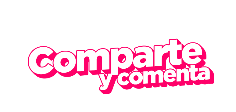 Comparte png 4 » PNG Image.