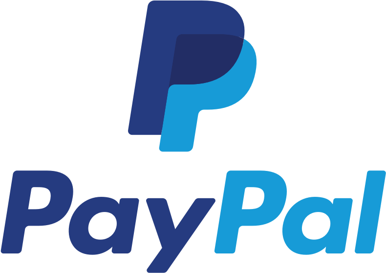 HD Paypal , Free Unlimited Download #3350254.