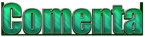 Comenta png 7 » PNG Image.