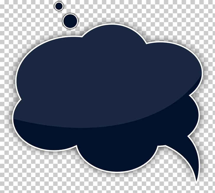 Globo de diálogo, burbuja de comentarios PNG Clipart.