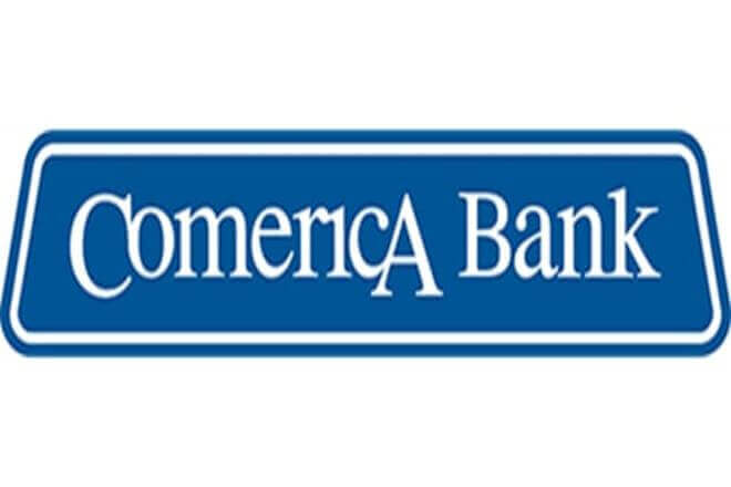 Comerica Bank Employer Spotlight: Raising Expectations of.