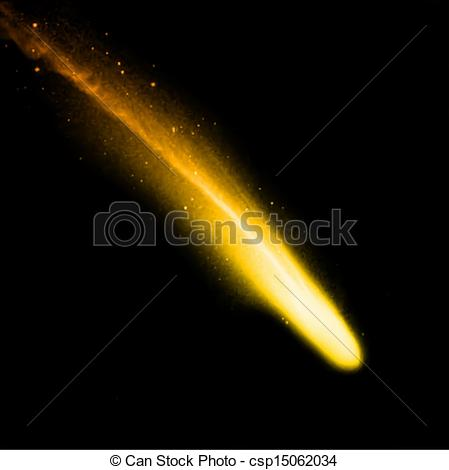 Comet Illustrations and Clip Art. 7,986 Comet royalty free.
