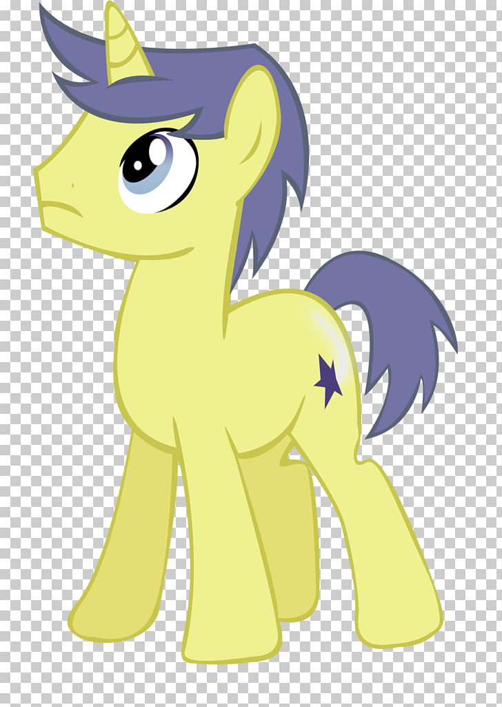 Comet tail Pony, comet PNG clipart.