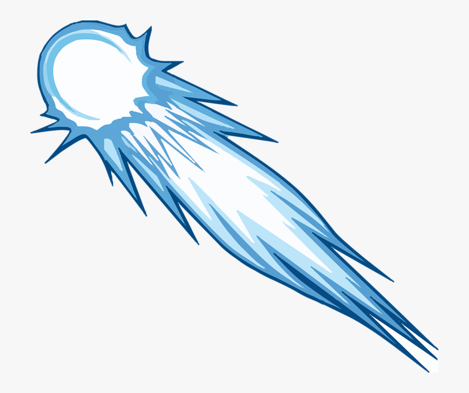 Meteor Png, Download Png Image With Transparent Background.