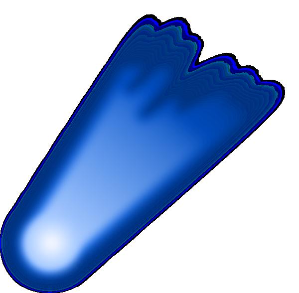 Free Comet Cliparts, Download Free Clip Art, Free Clip Art.