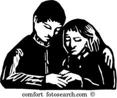 Comfort Clipart and Illustration. 13,571 comfort clip art vector.