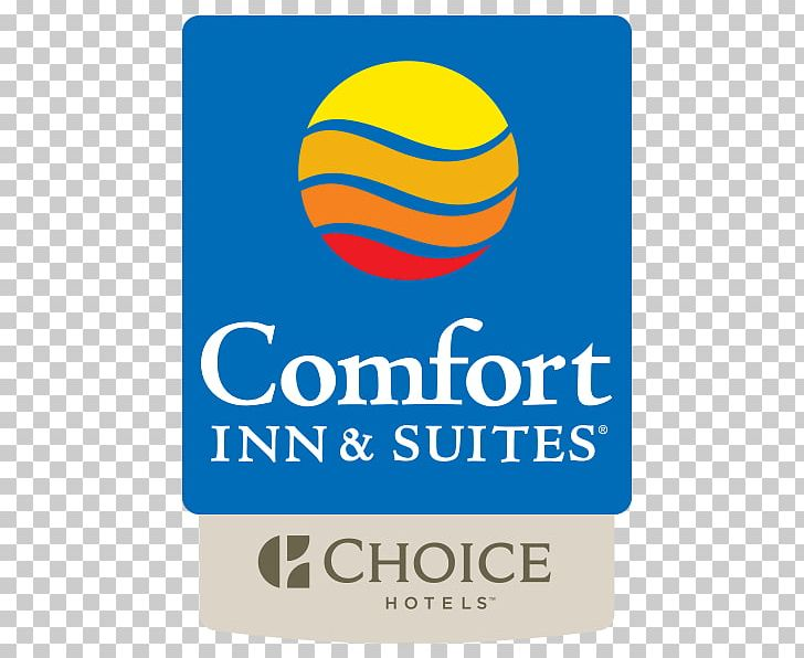 Monterey Santa Monica Choice Hotels Comfort Inn PNG, Clipart.