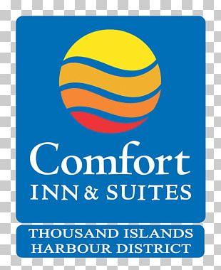 Comfort Inn PNG Images, Comfort Inn Clipart Free Download.