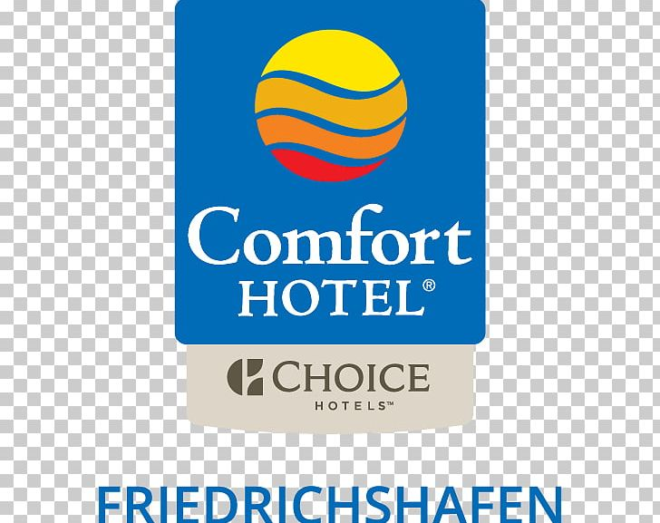 Choice Hotels Comfort Inn Accommodation PNG, Clipart.
