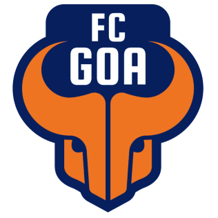 FC Goa.