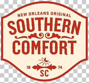 24 southern Comfort PNG cliparts for free download.