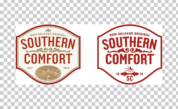 Southern Comfort Logo Liquor New Orleans Font PNG, Clipart, Area.
