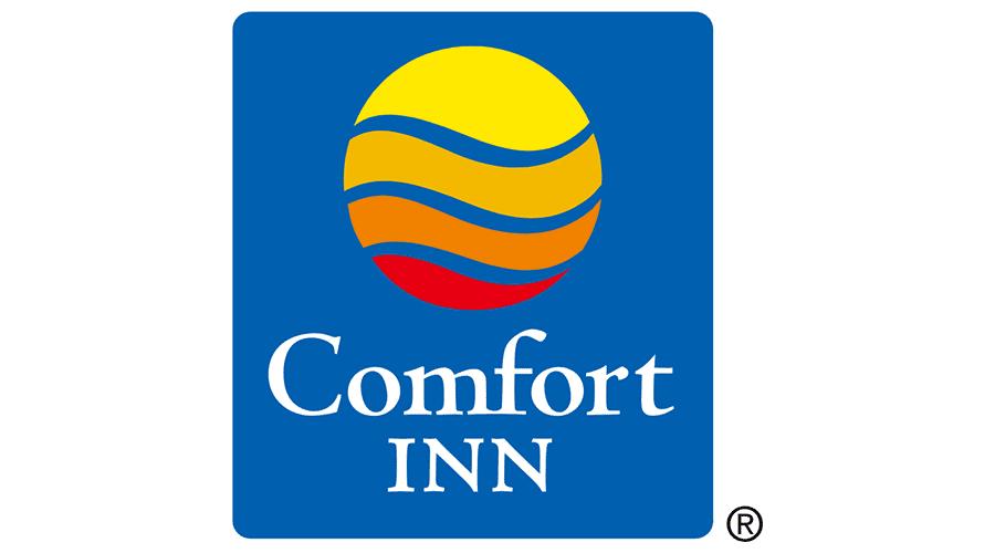 Comfort INN Vector Logo.