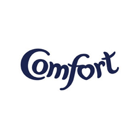 Comfort.