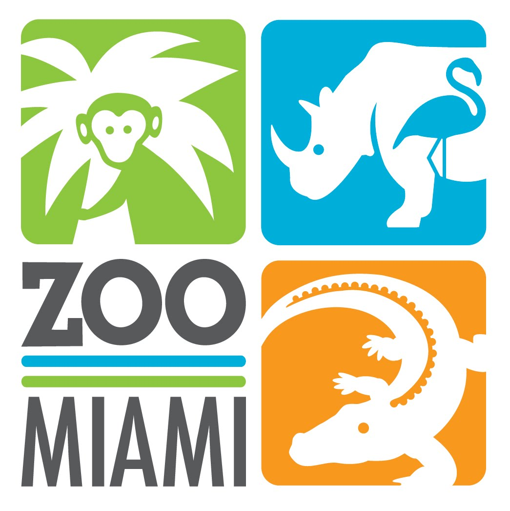 Comfort Suites Miami Blog: Budget Hotel Near Zoo Miami Live.