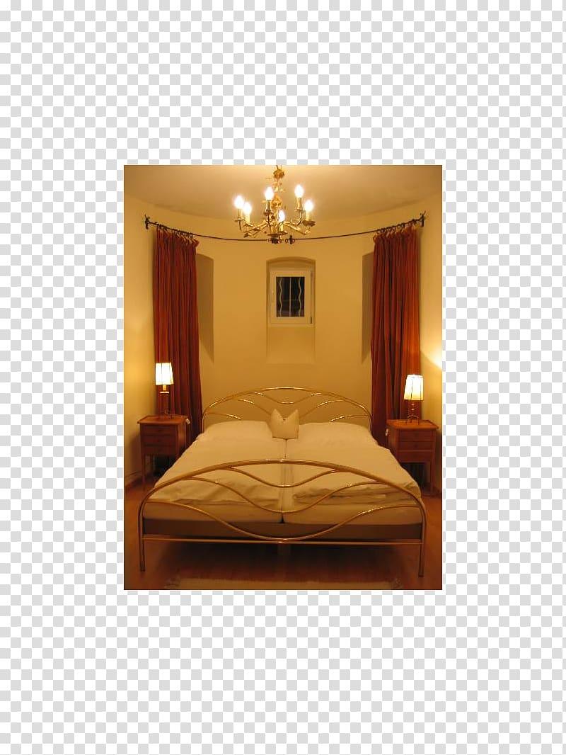 Bed frame Mattress Suite Property Interior Design Services.