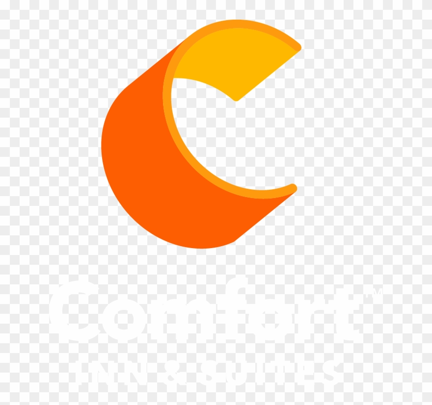 Comfort Inn & Suites Clipart (#4964504).