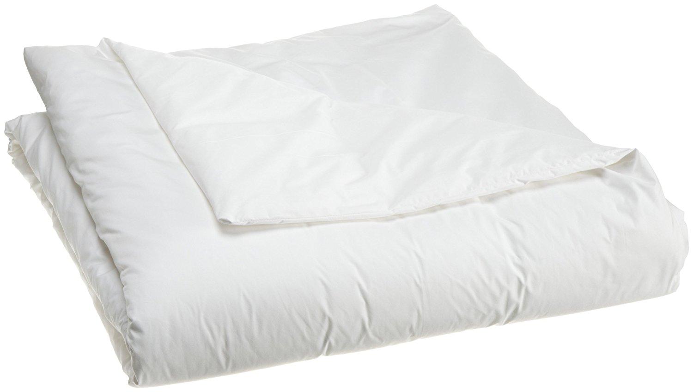 Comforter clipart.