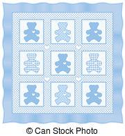 Comforter Vector Clip Art Royalty Free. 628 Comforter clipart.