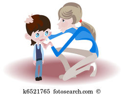 Comforting Clip Art Illustrations. 13,571 comforting clipart EPS.