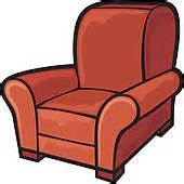Free Comfy Chair Cliparts, Download Free Clip Art, Free Clip.