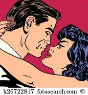 Comic actor Clipart Illustrations. 479 comic actor clip art vector.