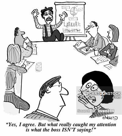 Actors Cartoons and Comics.