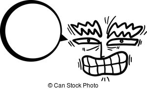 Comic actor Illustrations and Clip Art. 624 Comic actor royalty.