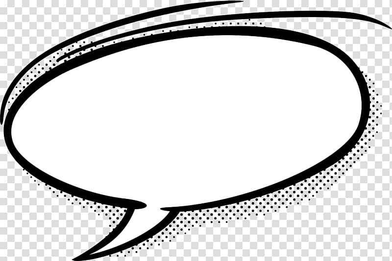 White annotation, Speech balloon Comics Comic book , COMIC.