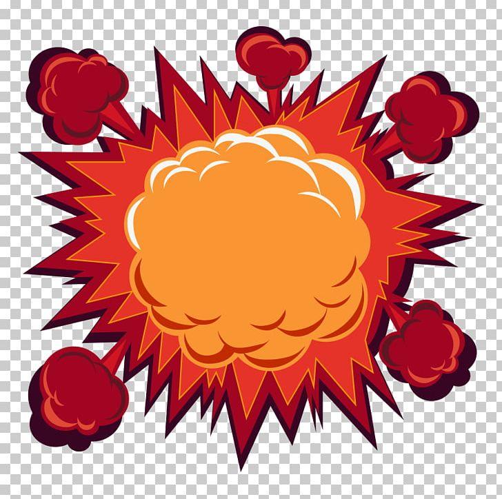 Comic Book Comics Explosion PNG, Clipart, Cartoon, Circle, Creative.