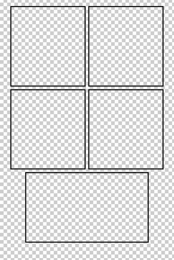 Template Comics Comic Book Comic Strip Panel PNG, Clipart, Angle.