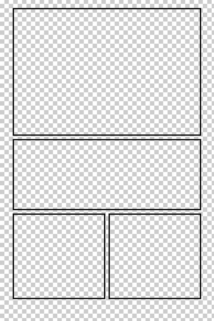 Comics Template Comic Book Panel Comic Strip PNG, Clipart, Angle.