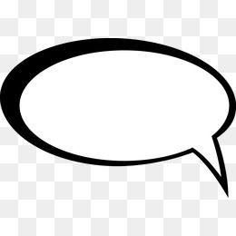 Pop Up Dialogue Box PNG Images.