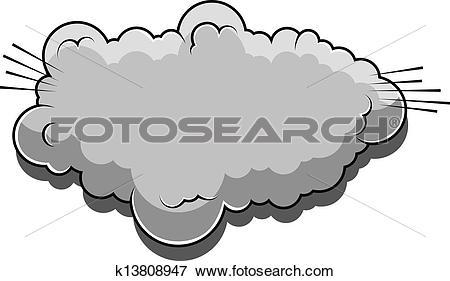 Comic cloud Clipart Vector Graphics. 24,493 comic cloud EPS clip.