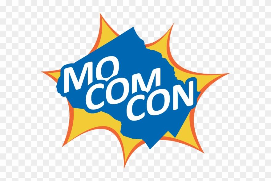 Mocomcon Icon.