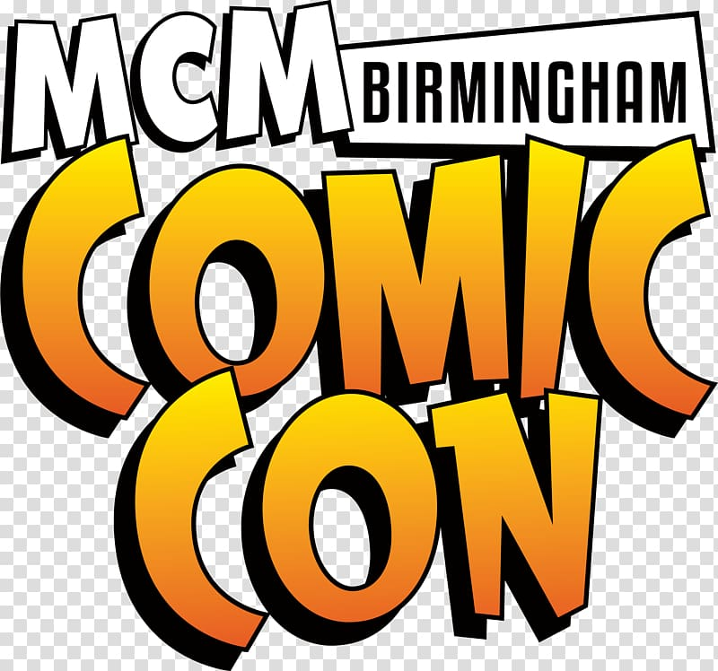 ExCeL London 2018 MCM London Comic Con London Docklands.