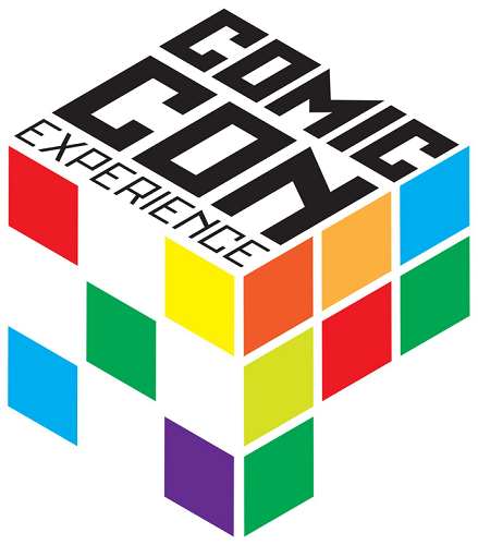 File:Comic Con Experience logo.png.