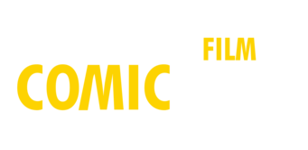 Middle East Film & Comic Con.