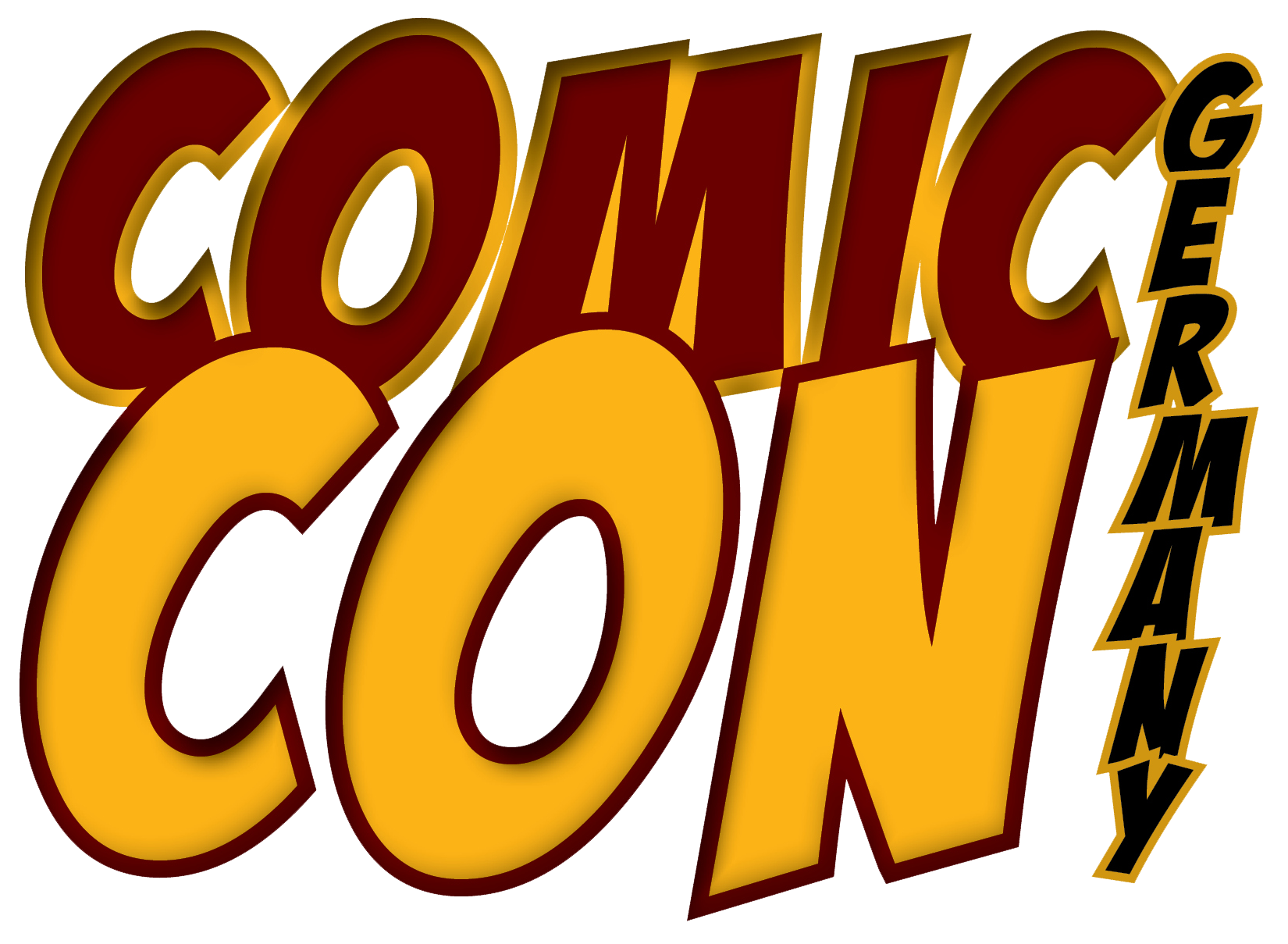 File:Comic con ger logo.png.