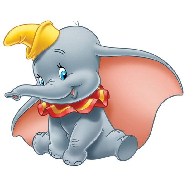 1000+ images about Disney Characters~Cartoon Characters on.