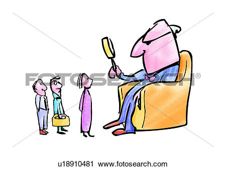 Clipart of caricature, cartoon, comic, figure, personage.