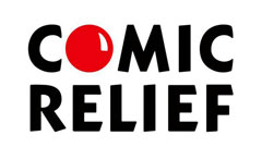 Comic relief clipart 2 » Clipart Station.