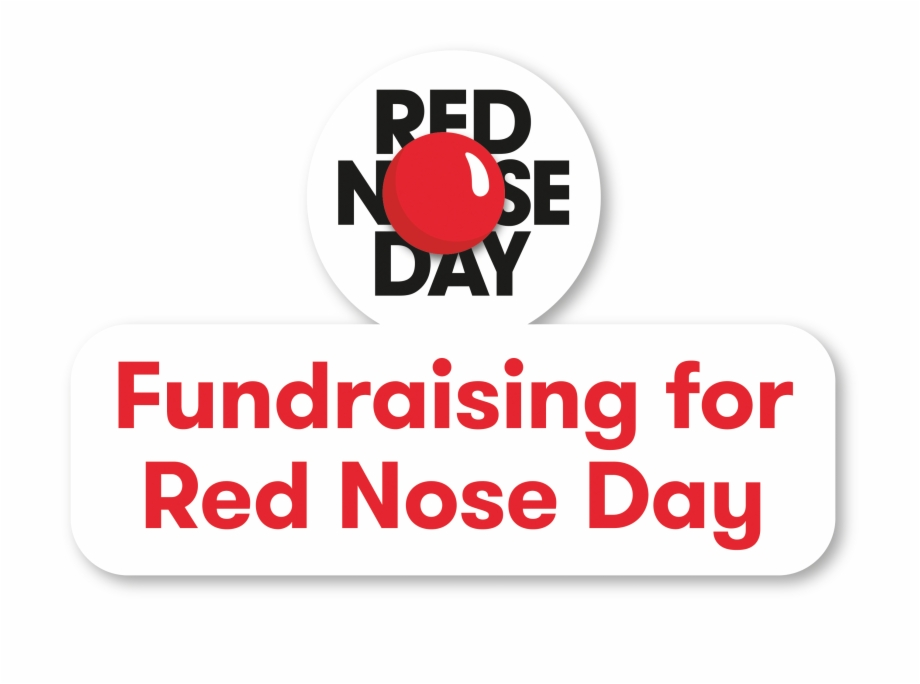 Comic Relief Free PNG Images & Clipart Download #2408174.