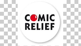 73 comic Relief PNG cliparts for free download.