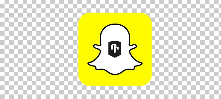 Snapchat Logo Comic Relief Snap Inc. Red Nose Day 2017 PNG, Clipart.